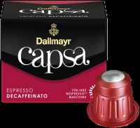 01_4008167010807_capsa_EspressoDecaffeinato_Front+Top+Kapsel_03-2019