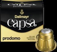 01_4008167011101_capsa-prodomo_Front+Top+Kapsel_03-2019
