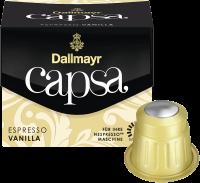 01_4008167011606_capsa_EspressoVanilla_Front+Top+Kapsel_02-2019