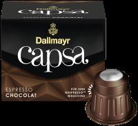 01_4008167011705_capsa_EspressoChocolat_Front+Top+Kapsel_02-2019