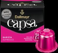 4008167010104_capsa_Barista_Espresso_Front+Top+Kapsel_04-2021