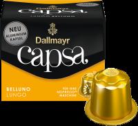 4008167010500_capsa-Belluno_Lungo_Front+Top+Kapsel_04-2021
