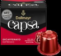 4008167010807_capsa_Decaffeinato_Espresso_Front+Top+Kapsel_04-2021