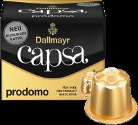 4008167011101_capsa-prodomo_Front+Top+Kapsel_12-2020