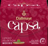 4008167011804_capsa-Selektion-Mexiko_front+top_08-11-2019