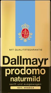 4008167103905_prodomo-naturmild_HVP500g_front_08-2018