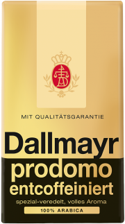 4008167113713_prodomo-entcoffeiniert_HVP_500g_front_08-2018