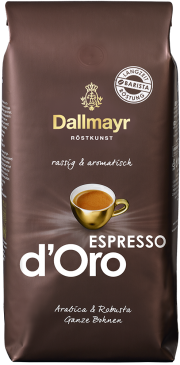 4008167154679_Espresso_dOro_Langzeit_GB1000g_Front_09-2018