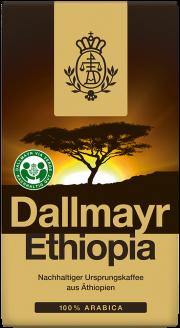 4008167504009_Ethiopia_HVP500g_Front_05-2019