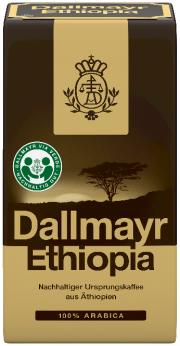 4008167504009_Ethiopia_HVP500g_front+top_05-2018