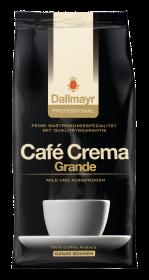 CafeCremaGrande_Professional