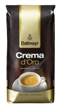 Crema_doro_1000g