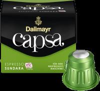 Dallmayr_104000_capsa_EspressoSundara_Front+Top+Kapsel_04-2018