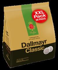 Dallmayr_36er_PAD