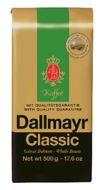 Dallmayr_Classic_500g_GB_11-2015_front