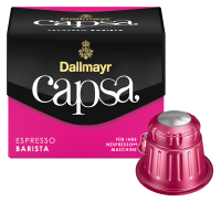 Dallmayr_capsa-EspressoBarista