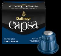 Dallmayr_capsa-EspressoDarkRoast