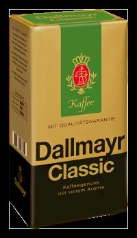 Dallmayr_classic