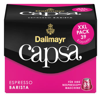 EspressoBarista_Pink_XXL_39er